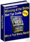 Slot Strategy Guide