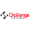 Click to Play Challenge Casino