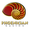 Click to Play Phoenician Casino