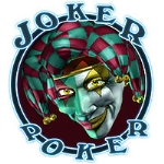 Click to play Joker Poker Online