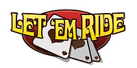 Click to play Online Let Em Ride Poker