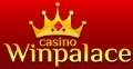 Click to visit WinPalace Casino