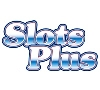 Click to Play Slots Plus Casino
